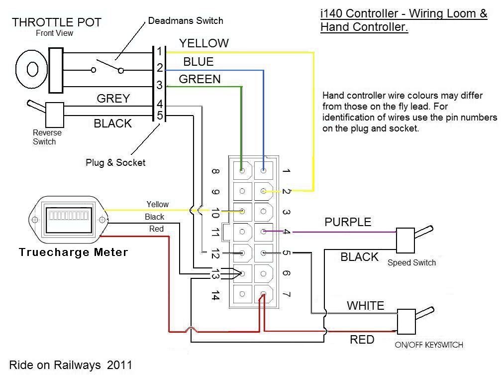 digital boost controller wiring diagram controller