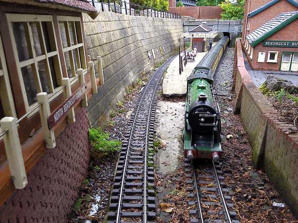News Sept 11 | Ride on Railways Ltd